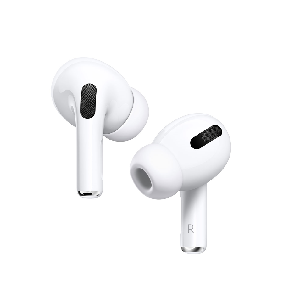 Apple Airpods Pro Headset