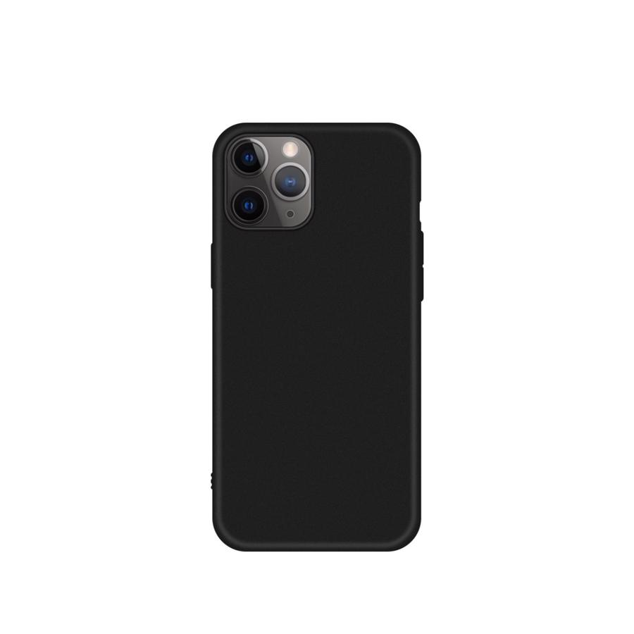 iPhone 12 Pro TPU Cover Sort