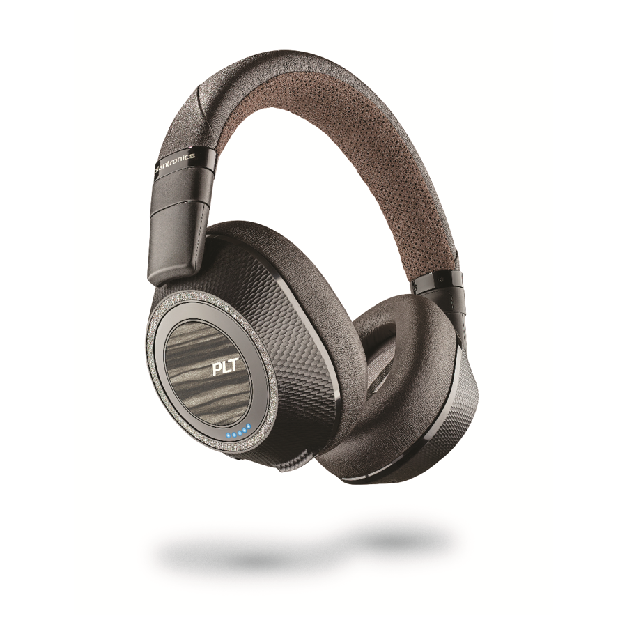 Plantronics BackBeat Pro 2 sort