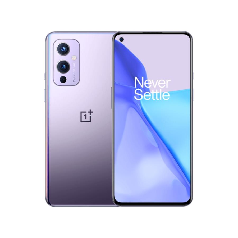 OnePlus 8T 128GB/8GB Aquamarine Green