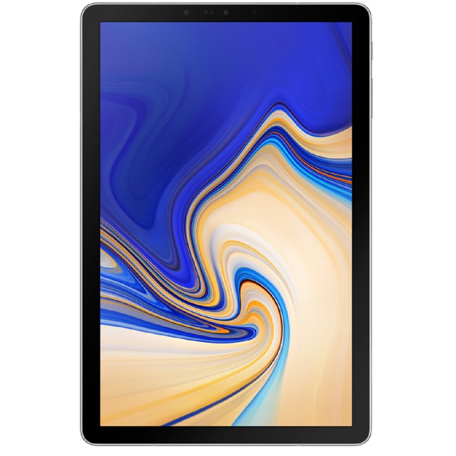 Samsung Galaxy Tab S3 4G Sort