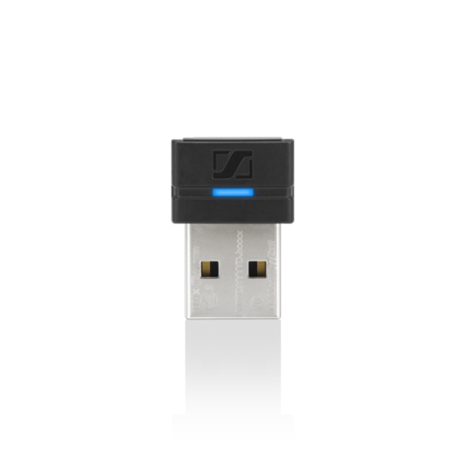 BTD 800 USB ML Dongle