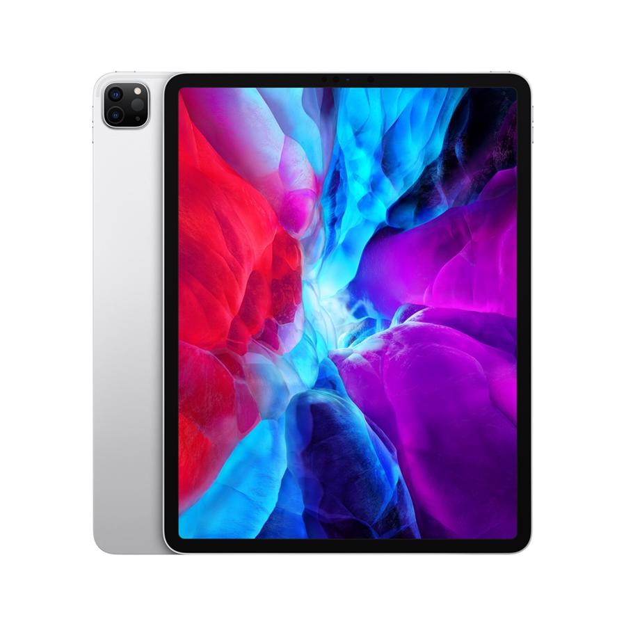 "Apple iPad Pro 12,9"" 2020 1TB 4G Silver (4. Generation)"