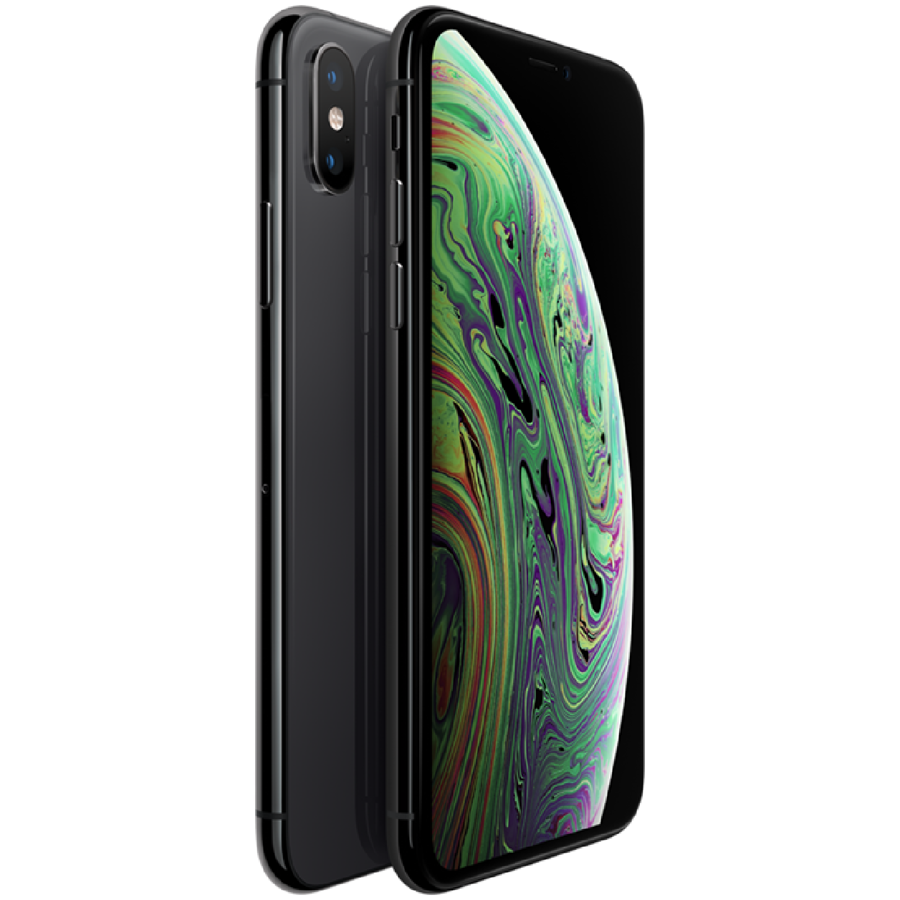Apple iPhone XS 256GB Spacegrey